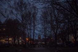rafael gelo viajes recorridos ciudades-11