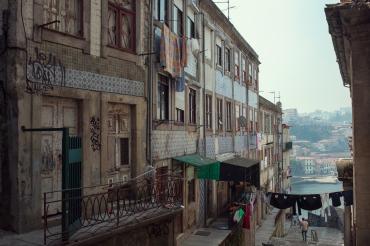 rafael gelo viajes recorridos ciudades oporto-10