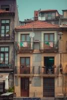 rafael gelo viajes recorridos ciudades oporto-2