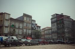 rafael gelo viajes recorridos ciudades oporto-3