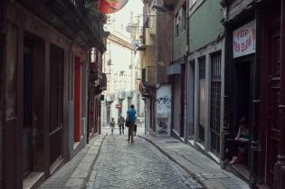 rafael gelo viajes recorridos ciudades oporto-4