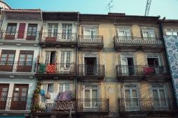 rafael gelo viajes recorridos ciudades oporto-6