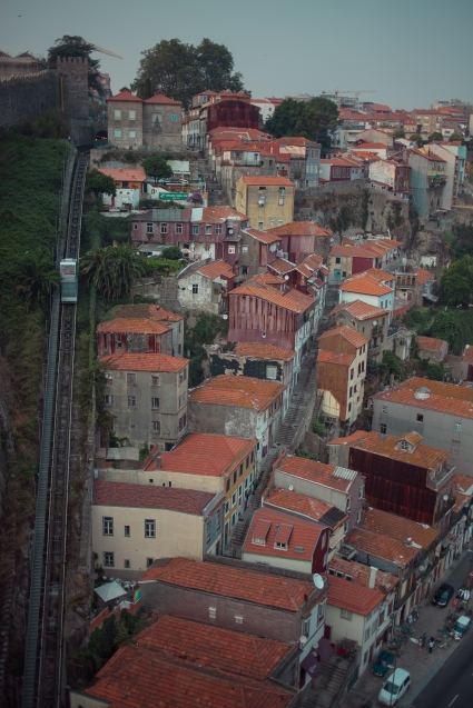 rafael gelo viajes recorridos ciudades oporto-7