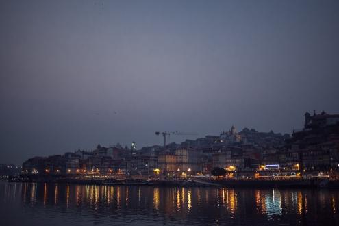 rafael gelo viajes recorridos ciudades oporto-9