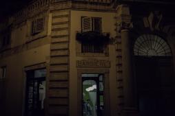 rafael gelo viajes recorridos ciudades roma-1