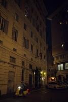 rafael gelo viajes recorridos ciudades roma-10