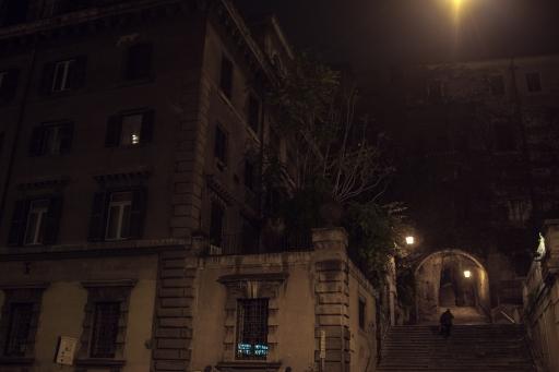 rafael gelo viajes recorridos ciudades roma-11