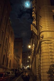 rafael gelo viajes recorridos ciudades roma-12