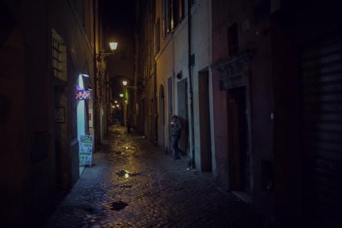 rafael gelo viajes recorridos ciudades roma-4