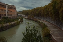 rafael gelo viajes recorridos ciudades roma-8