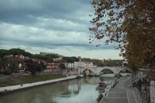 rafael gelo viajes recorridos ciudades roma-9